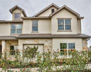 1500 Airedale, Austin image