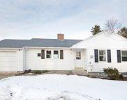 55 Bates Ave, Worcester, Massachusetts image