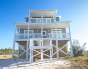 6192 Breeze Time Circle, Gulf Shores image