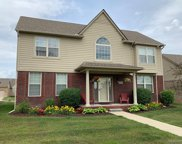 24030 MEADOWS Ave, Flat Rock image