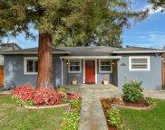 671 Willow Glen Way, San Jose image