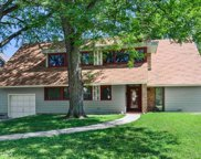 2176 Crabtree Lane, Northbrook image