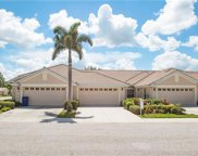 3640 Rue Alec LOOP Unit 2, North Fort Myers image
