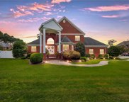 815 Gilchrist Court, South Chesapeake image