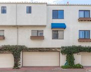 16501 Bordeaux Lane Unit #211, Huntington Beach image