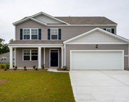 195 Pine Forest Dr., Conway image