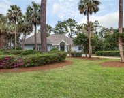 4 Silver Fox Lane, Hilton Head Island image