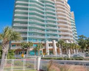 2228 Beach Dr Unit #209, Gulfport image