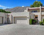 493 N Calle Alvarado, Palm Springs image