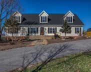 26579 Old Saltworks Road, Meadowview image