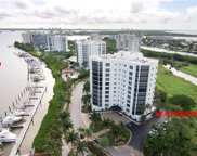 4198 Bay Beach  Lane Unit 125, Fort Myers Beach image