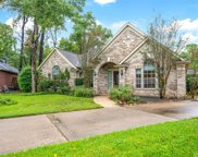 14303 Empire Heights Court, Cypress image