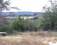 4400 Highway 290, Dripping Springs image