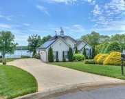 4329 Pointe Norman  Drive, Sherrills Ford image