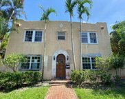 512 31st Street, West Palm Beach image