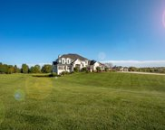 4331 Winding Brook Road, Fort Wayne image