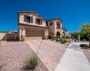 4839 S Rhodium Lane, Mesa image