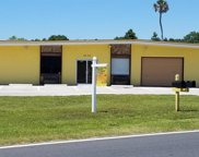 6539 Orchid Lake Road, New Port Richey image