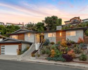 4488  Don Milagro Dr, Los Angeles image