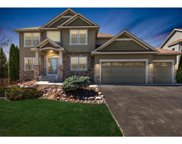 13896 Kensington Avenue NE, Prior Lake image