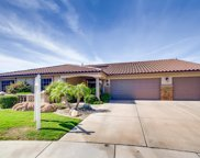 27826 N 46th Place, Cave Creek image