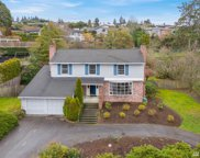1604 86th Ave NE, Clyde Hill image