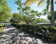 20400 W Country Club Dr Unit #217, Aventura image