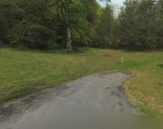 Lot 6 Mary Ridge Farm Rd, Sevierville image