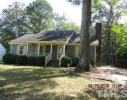 1717 Old Barn Road, Rocky Mount image