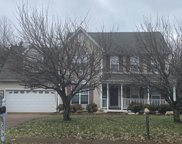 2073 Prescott Way, Spring Hill image