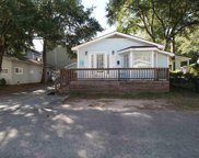 6001-1475 S Kings Hwy., Myrtle Beach image
