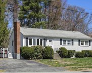 10 Bowman Rd, Billerica, Massachusetts image