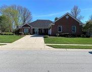 731 MIKAL Lane, Brownsburg image