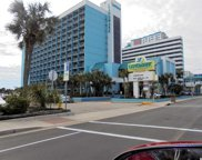 1501 S Ocean Blvd. Unit 617, Myrtle Beach image