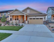 18220 West 85th Drive, Arvada image