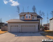 16392 Stephan Valley Drive, Eagle River image