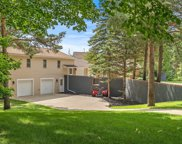1490 Jackson Hill Road, Gaylord image