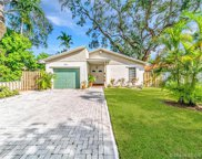 5721 Sw 42nd St, South Miami image