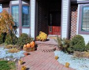 17702 SHARON HOLLOW, Manchester Twp image