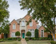 5709 Arrow Point, Plano image