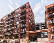 226 North Clinton Street Unit 112, Chicago image