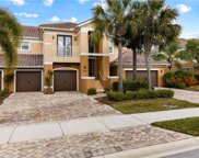 10371 Glastonbury Cir Unit 102, Fort Myers image