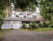1505 Olympic View Dr, Edmonds image