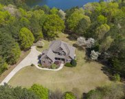 1371 Cole Trestle Road, Blair image