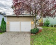 908 177th Place SW, Lynnwood image