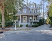 718 Woodland Forest Court, Wilmington image