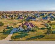 6812 Mustang Creek Drive, Fort Worth image