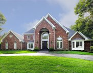 2711 Covington Place Estates, Town and Country image