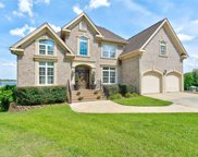 540 Windward Point Court, Columbia image