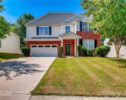 1159 Spicewood Pines  Road, Fort Mill image